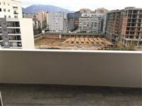 Apartament 2+1 Kompleksi Kika 2