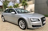 Audi A8 motor3.0 full, ne super gjendje