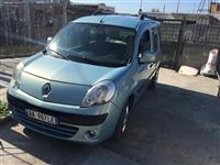Okazion Renault Kangoo