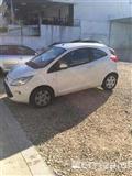 Okazion Ford Ka