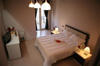 12.5 euro/ pax Albion hotel