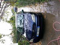 u shit flm merrjep.Opel astra 1.7 naft.okazion