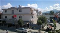 Ambjent Biznesi 50 90 dhe 176 m2 ne Kamez