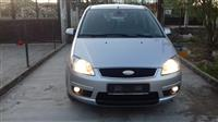 Ford c max 1.6 nafte viti 2005 modeli GHIA full op