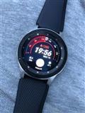 Nderrohet me Ps4 Pro , Smartwatch Gear S3