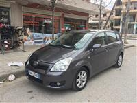 OKAZIONN Toyota Corolla Verso