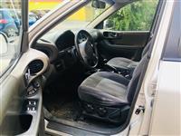 Okazion Hyundai Santa Fe
