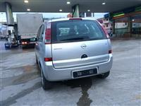 Okazion benzine & gaz