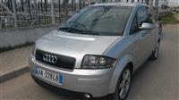 Audi A2 1.4 dizel -01