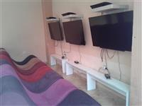 Salle Playstation 3/4