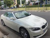 BMW 320 full KABRIOLE