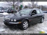 Jaguar X-Type -06