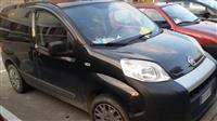 OKAZION Fiat Fiorino -08