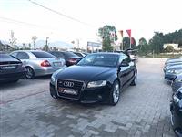 ****U SHITTT****Auto City - Audi A5,2.7 TDI, 2008