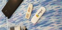 Usb & adaptor - kart memorie