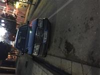 Super Benz e 250d