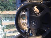 Mercedez benc 320 dizel -08 ndrrohet