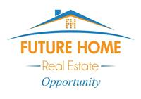 Mundesi Punesimi Prane Future Home Real Estate