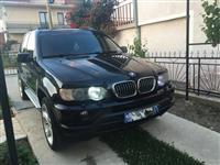 BMW X5 M SPORT -03