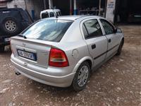 Opel Astra okazioooon super gjendje