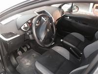 Peugeot 207/ 1.4 /2006