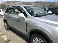 Opel Antara dizel