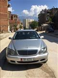 Mercedes S 320 -01