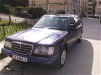Mercedes Benz 250 eleganc -94