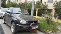 Suzuki Vitara -98