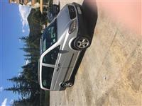 Shitet Benz Vito 220 CDI, 115 extra longer