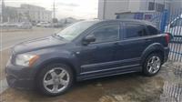 Dodge Caliber 2.0 Benzine automatike.