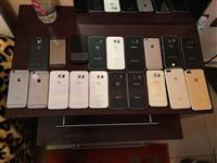 iphone 7 plus 6 samung s7 s6 s6 edge edge plus