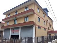 Jepet me QERA ndertese 3 kate me sip 1200 m2