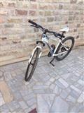 Biciklet Giand 26