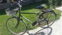 Biciklete gjermane