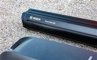 Bateri, Mbushes, Display Bosch