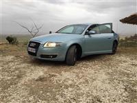 OKAZION VEC 3 DIT...Audi A6 3.0 TDI