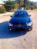 Mercedes clk 270 cdi -03