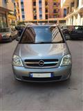 OKAZION  Opel Meriva 1.8 Benzine+ Gas