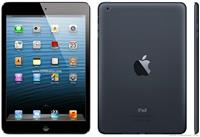 Apple iPad i ri + SIM card