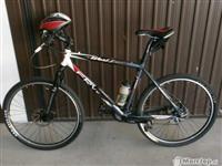 Biciklet 26 frw