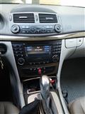 Mercedes E270 dizel -02
