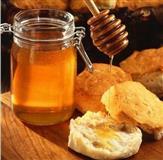 Shesim mjalt natyral nga bleta 1500 lek kg