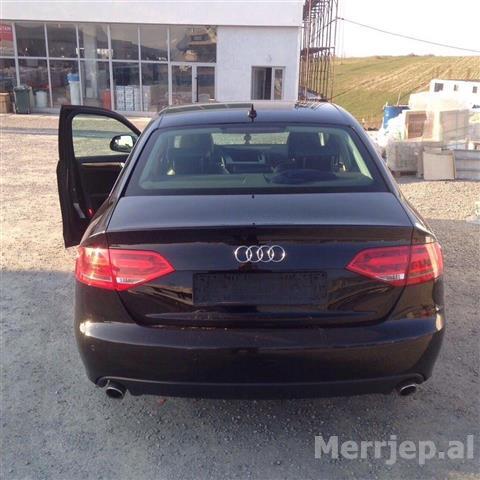 Audi-A4-Tiptronic--08-