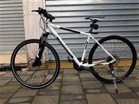 Biciklet 28 *OKAZION*
