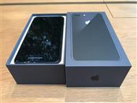 ��iPhone 8 64gb ➡️ 590 Euro I RI NE KUTI EUROPIAN
