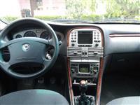 Lancia Lybra 1.9 dizel -02