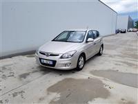Hyundai I30 Nafte Automatike