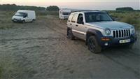Jeep Cherokee 2.5 dizel -02