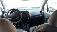 Daewoo Matiz -01